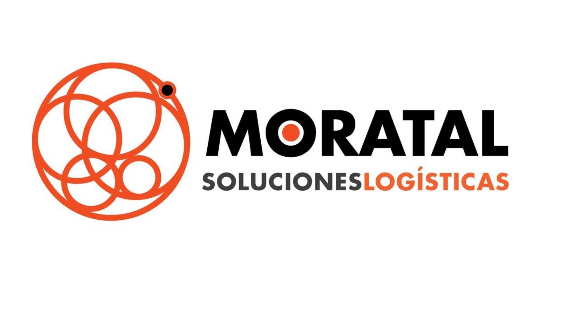 Moratal Soluciones Logisticas S.L.